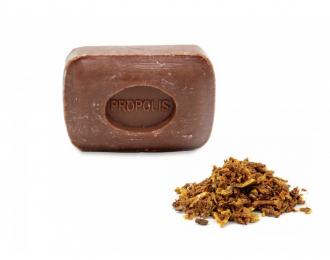 Propolis Soap-100g