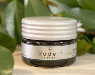 Kadee Botanicals Eye Cream