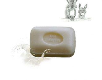 Donkey Milk Soap-100g