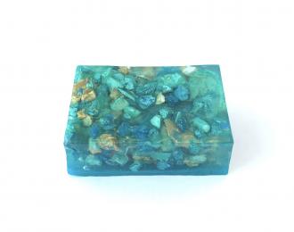 Inner Nature -Opal Handmade Soap