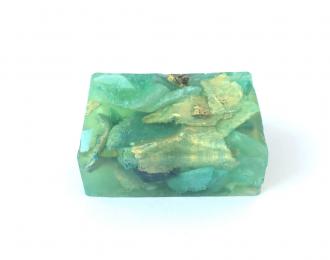 Inner Nature – Jade Handmade Soap