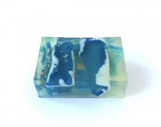 Inner Nature – Sapphire Handmade Soap