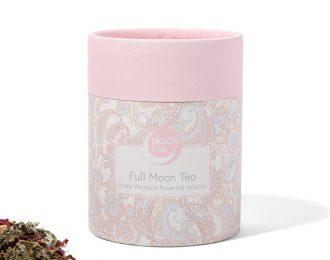 Full Moon Tea – Everyday Cycle Tea 50g
