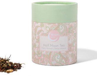Half Moon Tea – Detox Tea 50g